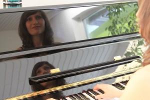 tamara_banez_singer-songwriterin